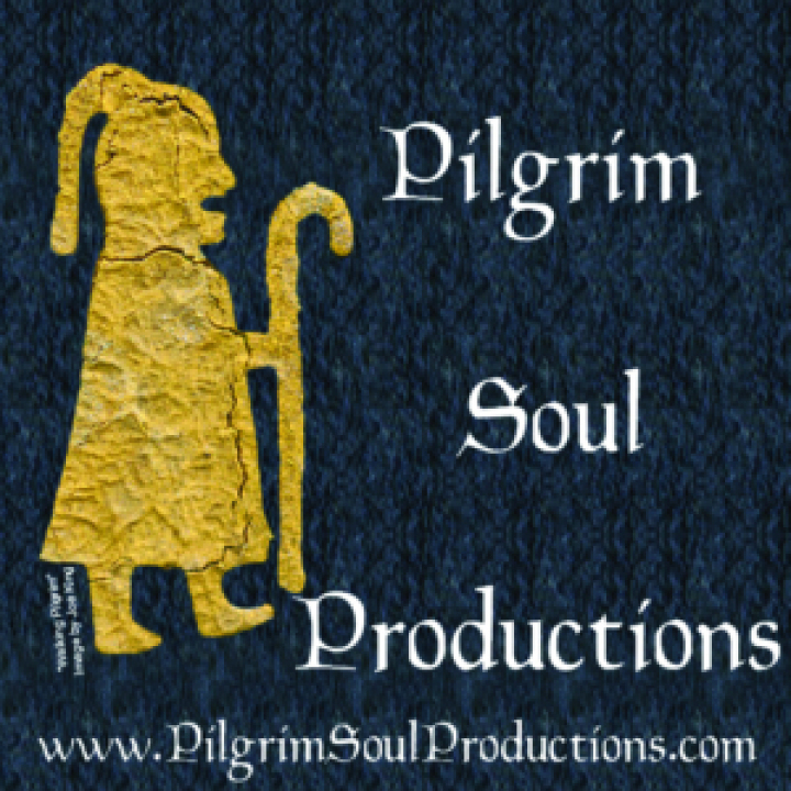 Pilgrim Soul Productions presents