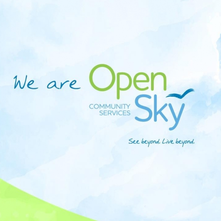 A Message to Open Sky Families regarding COVID-19