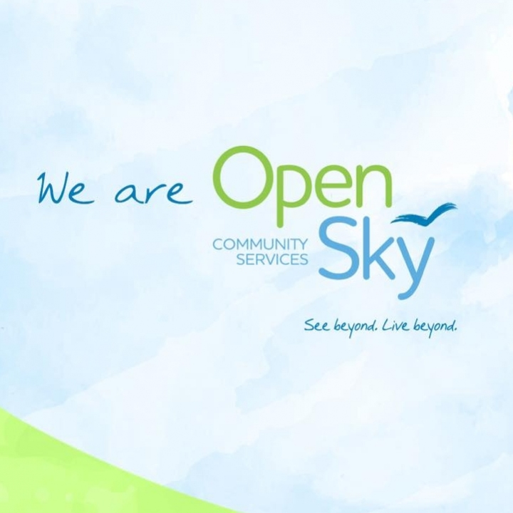 A Message from the President of Open Sky, Ken Bates
