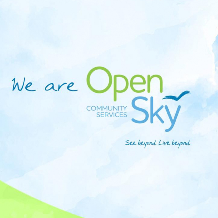 Open Sky Family Member and Guardian Update July 10-Day Services