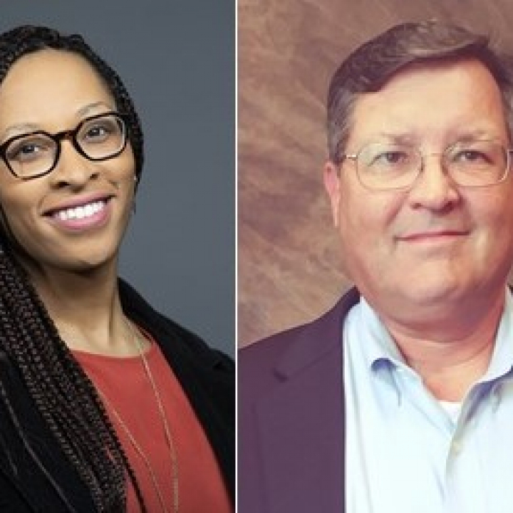Open Sky Elects Two New Members to the Board of Directors
